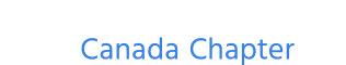 Internet Society Canada chapter