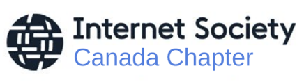 Internet Society Canada