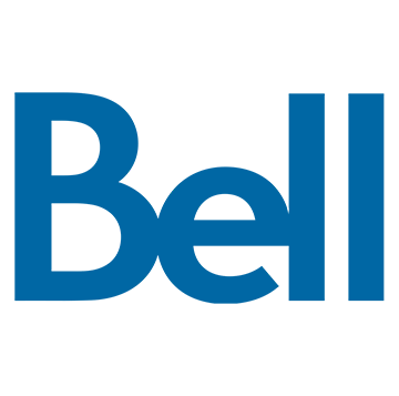 Bell_logo2